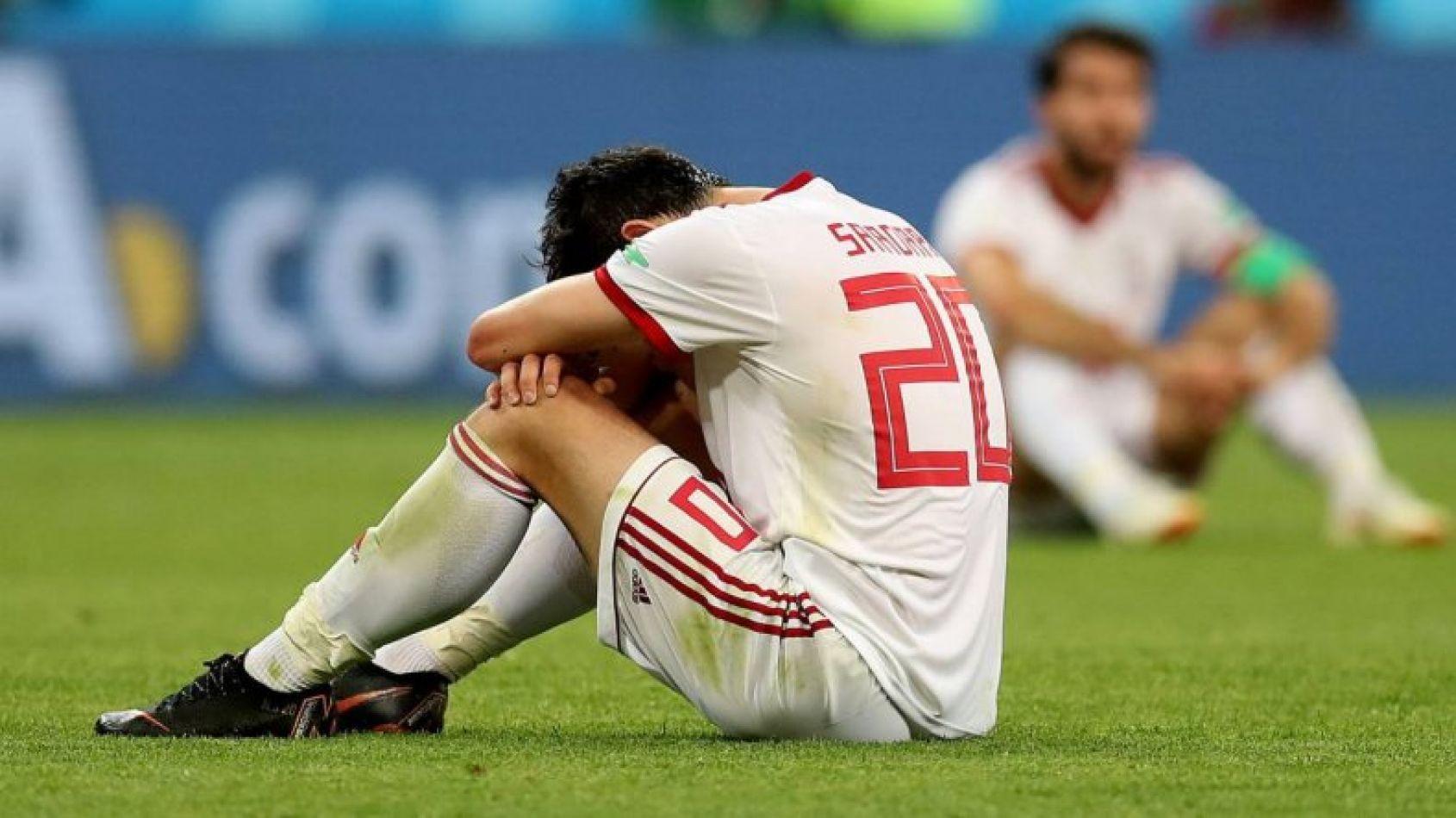 Lionel Messi y un experimento para el partido clave ante Francia