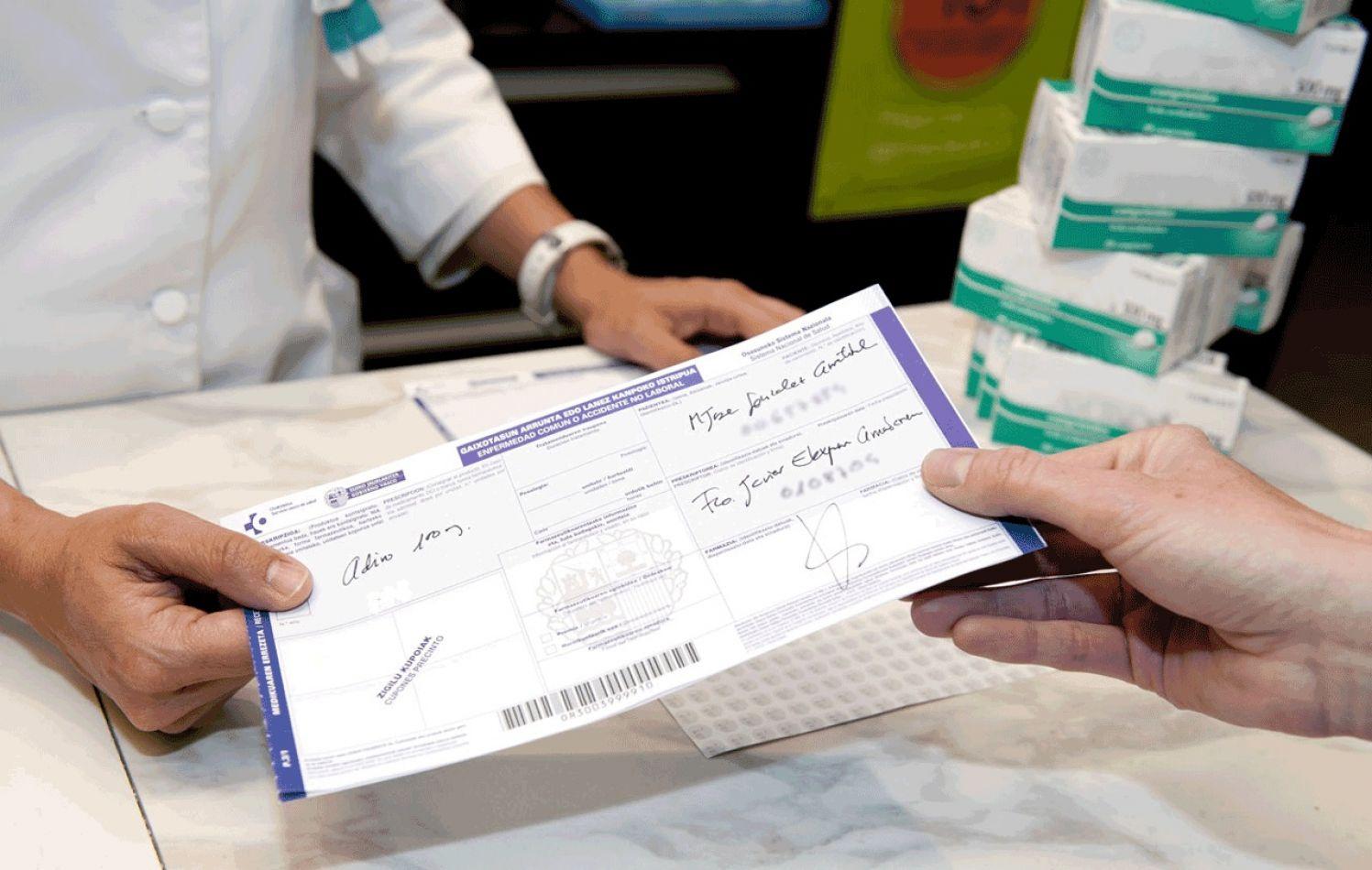 Médicos podrán preinscribirse en el Osef.