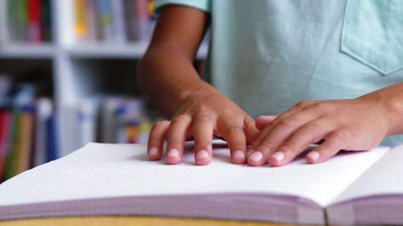 Método que permite detectar dislexia